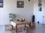 Appartement Bien Situé à Meknes