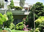 Maison Banlieue De Grenoble
