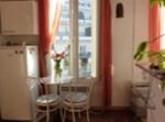 Petit Appartement Douillet à Vincennes