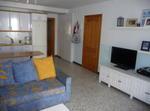 Playa Salinetas.apartamento.gran Canaria.telde