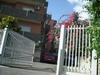 3 Vani Acicastello (ct) Vista Mere