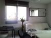 Bel Appartement Dans Le Sud De La France