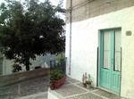 Western Sicily Quit Lovely House In Calatafimi