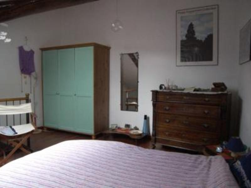 Sissi intercambia casa en torino italia for 5 piani casa mediterranea camera da letto