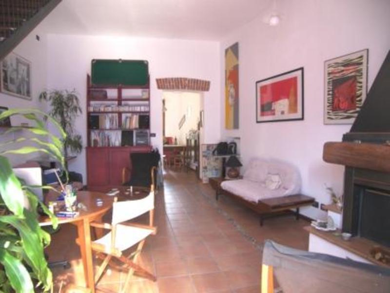 Sissi intercambia casa en torino italia for Piani casa michigan