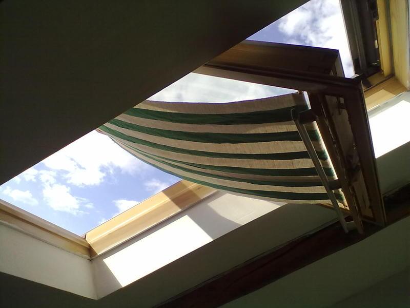 Sissi intercambia casa en torino italia for 3 piani di casa rambler della camera da letto