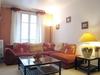 Appartement F3 En Plein Coeur De Paris