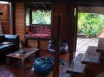 Casa En Manzanillo Caribe Sur De Costa Rica