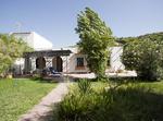 Casa Gandiaga