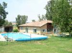 Nice Farmhouse In South West France With Pool