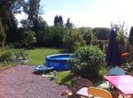 Maison à 10 Mn De Rennes.