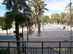 Molina, En El Centro De La Región De Murcia