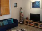 Flat In Las Palmas For One In Valencia End Of May