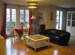 Très Bel Appartement Familial à 10 Min De Paris
