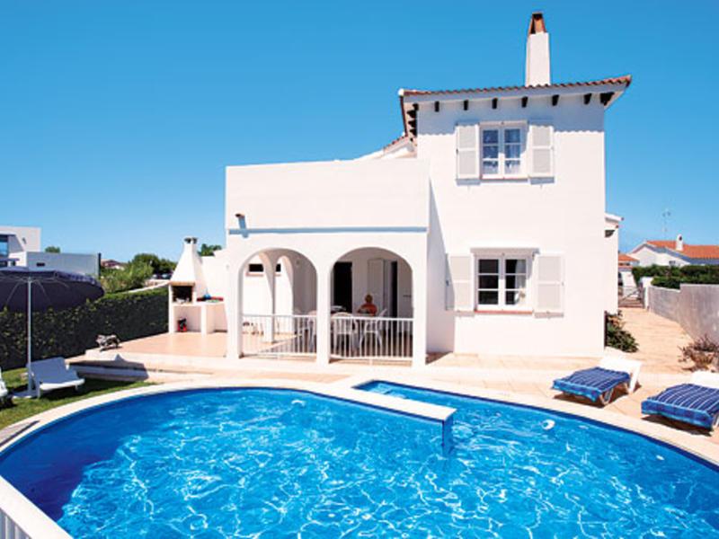 Menorca intercambia casa en ciutadella de menorca espa a - Intercambios de casas en espana ...