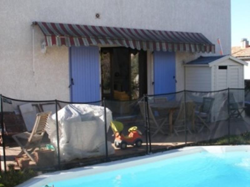 Pan1tera22 change de maison fuveau france for Piscine fuveau
