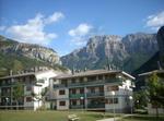 Apartamento En El Pirineo