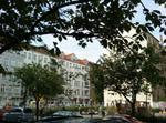 Lovely Flat In The Center Of Berlin
