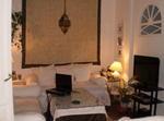 Apartamento En El Algarve De Portugal