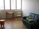Appartement 2 Pièces à Paris En Hauteur