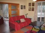 Cosy Apartment Up To 6 P In The Heart Of Madrid