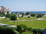 Apartamento En Primer Linea De Playa En Vera