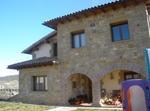 Casa De Pueblo En Lakar Valle De Yerri Navarra