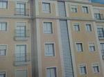 Permuta De Apartamento En Badajoz