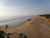 Chalet En Una Playa Maravillosa De Cadiz