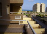 Apartamento En La Playa Oropesa Del Mar