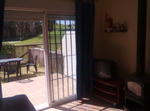 Casa Playa Islantilla