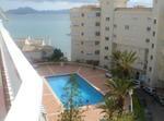Apartamento Mar Menor