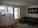 2br In Nyc For London Exchange June 11-july 3rd