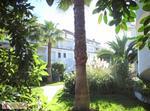 Abierto A Ofertas En Malaga