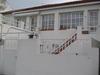 Casa En La Isla De Arosa (pontevedra)