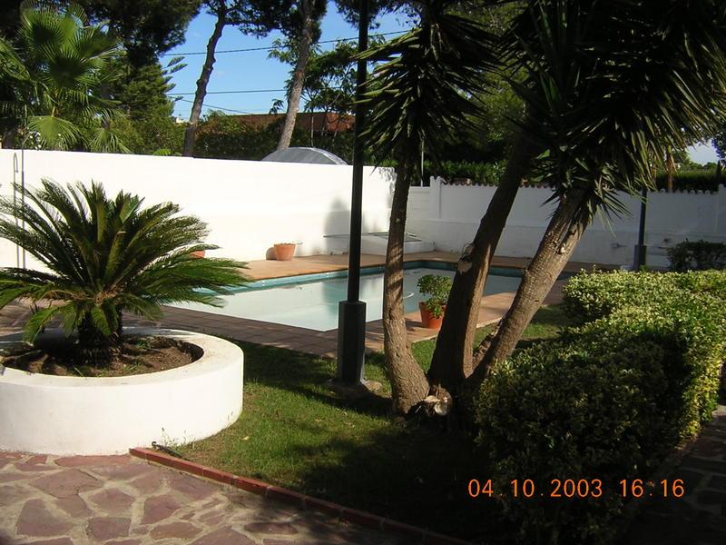 Cristdomingo change de maison valencia espagne for Apartamentos con piscina en valencia