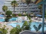 Apartamento Céntrico Frente Playa