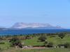Sardegna Mare!!! Sardinia, Near By Seaside!!!