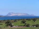 Sardegna Mare!!! Sardinia, Near By Seaside!!!