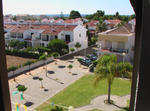 Apto Playa Algarve Abierto A Ofertas