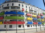 Apartamento En Ibiza/ Estepon88@gmail.com