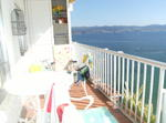 Flat In Galian Coast - Spain