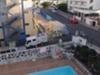 Vistas Al Mar Y Piscina A 3´ De Playa Del Inglés