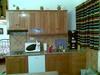 Apartamento En Segura De La Sierra