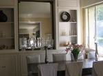 Charming First Floor With Garden (paris)