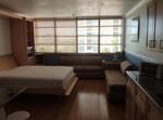 Cambio Estudio En Miami Por Piso En Madrid