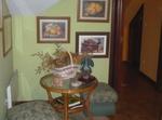 Apartamento En Ribadesella Asturias