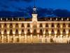 OcaÑa Toledo Lugar Con Encanto