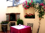 Casa Rural Cerca De Segovia, Avila Y Salamanca