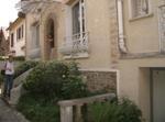 Maison A Joinville Le Pont